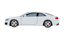 small_car